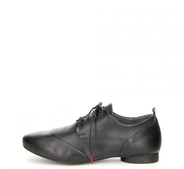 sports shoes c8158 203ed Guad Schnürer - Schwarz