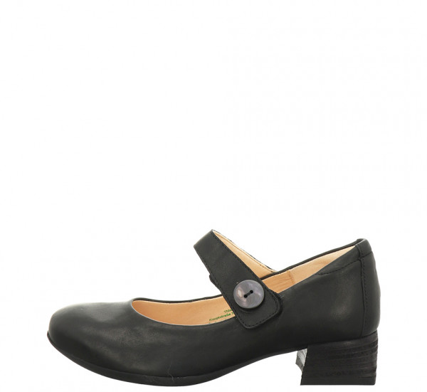 Think Delicia Damen Pumps