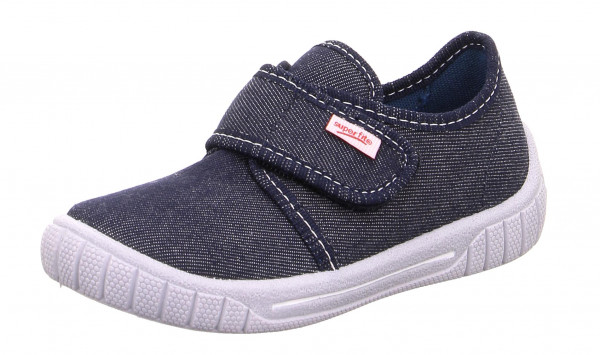 superfit Bill Babys, Kleinkinder, Kids & Teens Halbschuh