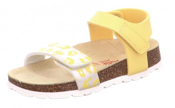 sandalen pantoffelfußbett 39 mädchen