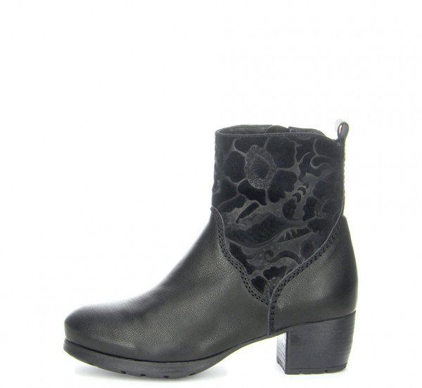 Think! Obajo Damen Stiefelette
