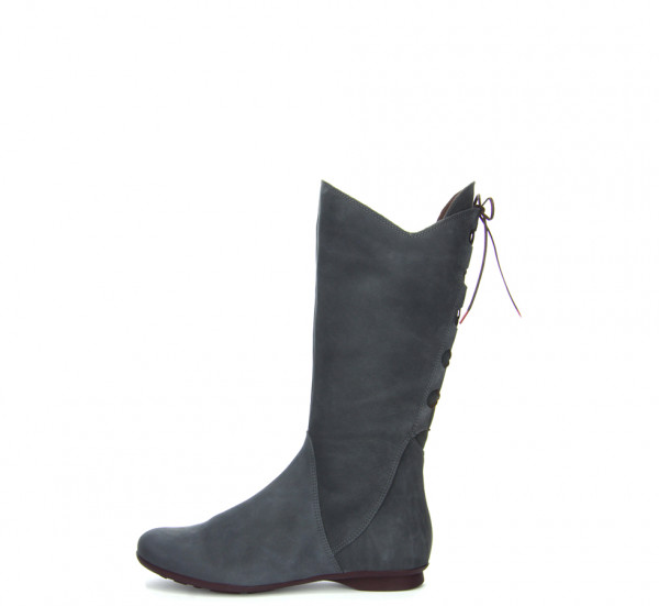Think Keshuel Damen Stiefel