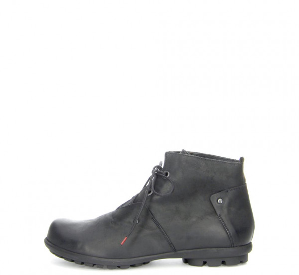 herren stiefeletten and boots think  kong herren stiefeletten think  onlinestore  think  kong herren stiefeletten think