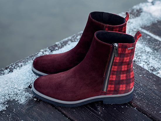 legero women´s shoes   Official legero brand page