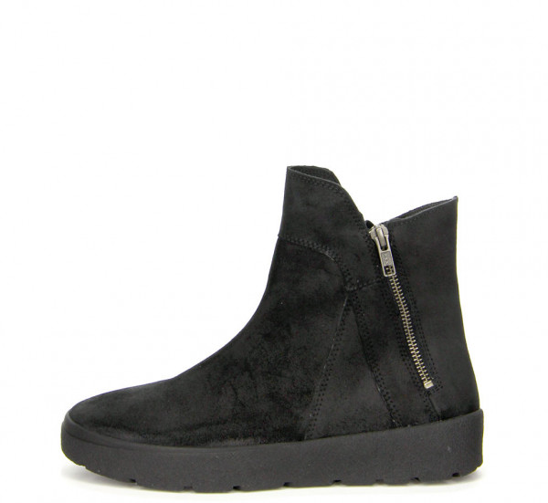 Think! Drunta Damen Stiefelette