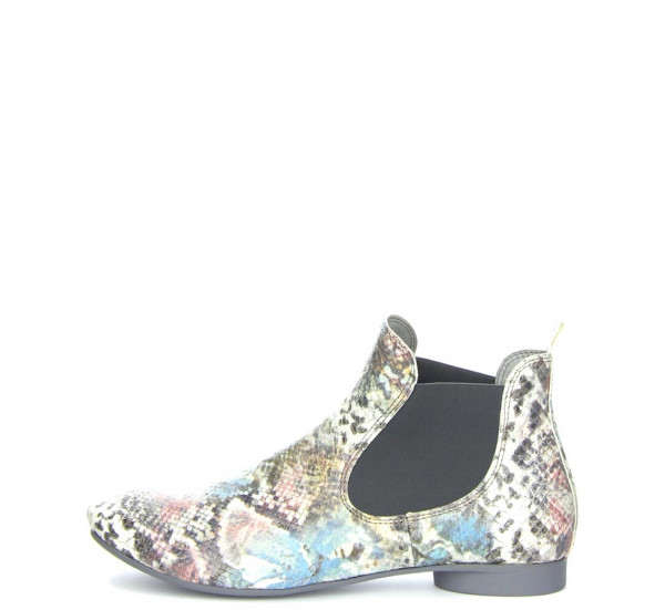 Think Guad Damen Stiefelette