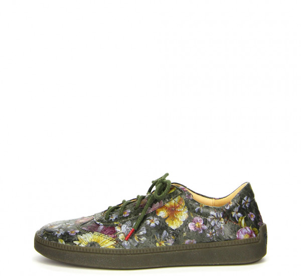 Think! Turna Damen Sneaker