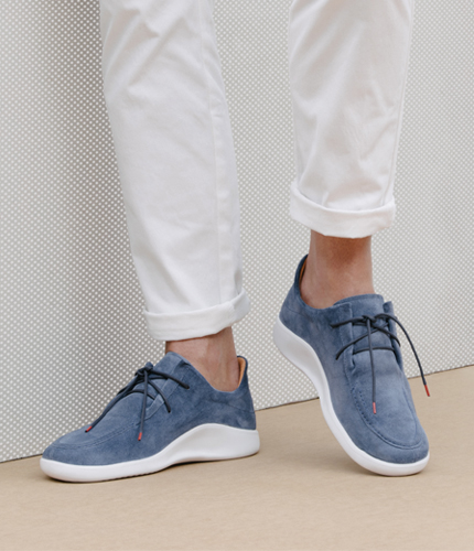 Think! shoes | the official Think brandstore