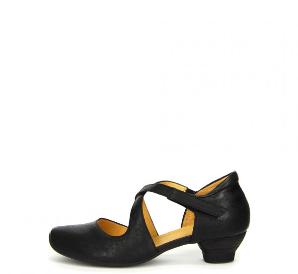 Think! Aida Damen Pumps