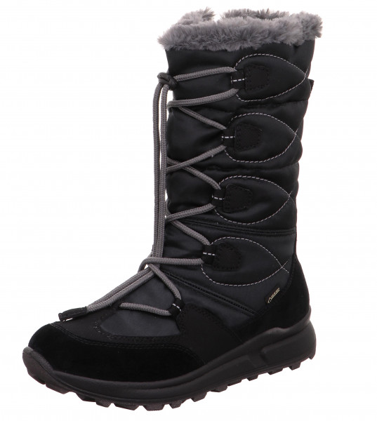 Merida  Kleinkinder, Kids & Teens Snowboot