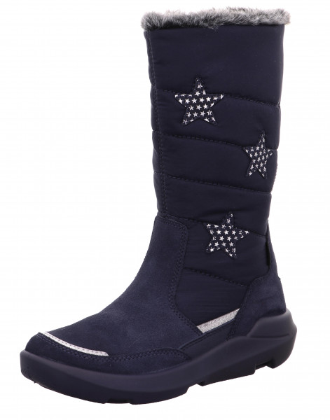 superfit Twilight Kleinkinder, Kids & Teens Winterstiefel