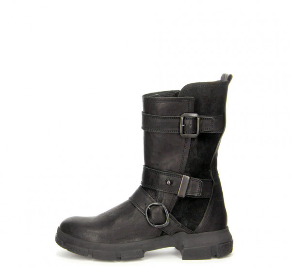 Think! Iaz Damen Stiefel