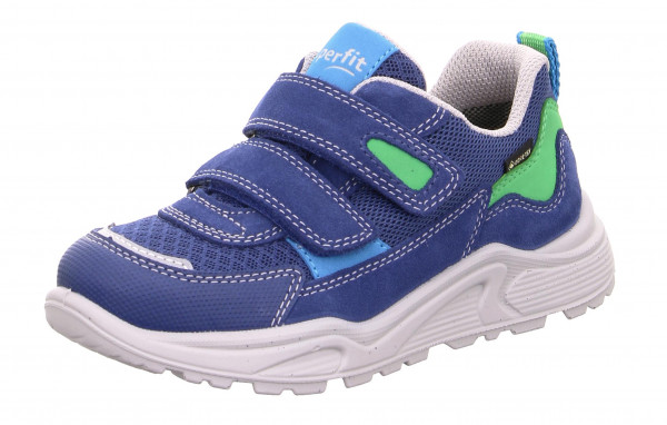 superfit Blizzard Kleinkinder, Kids & Teens Halbschuh