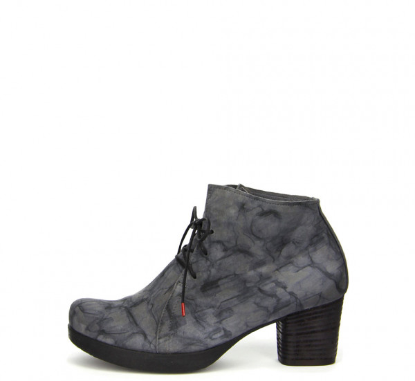 Think! Drawi Damen Stiefelette