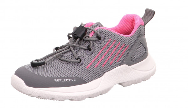 superfit Rush Kleinkinder, Kids & Teens Halbschuh