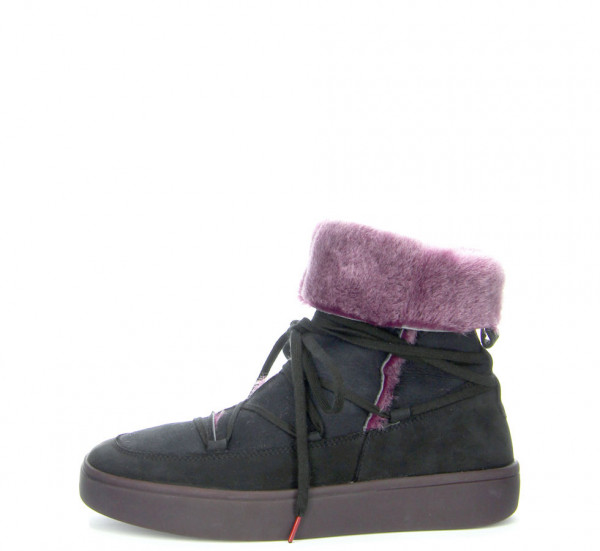 Think! Gring Damen Stiefel
