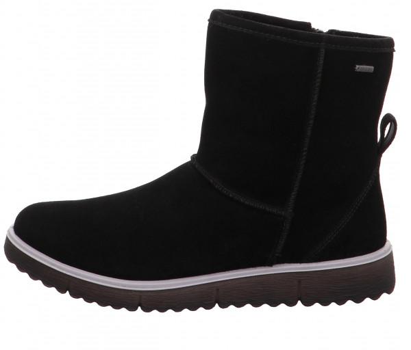 Schuhe Schuhe Damen Stiefel Legero Damen Legero EWD9IYeH2b