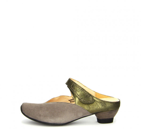 best website 2cbb6 15583 Aida | Pumps | Women's Shoes | Women | Think!