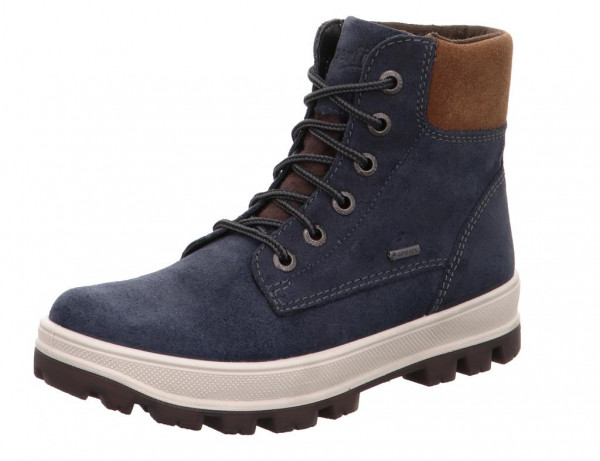 Tedd Kleinkinder, Kids & Teens Boot