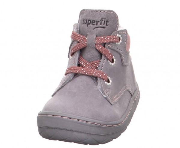 best service 8c8f1 c96d2 Saturnus   Halbschuhe & Sneaker   Babys   superfit