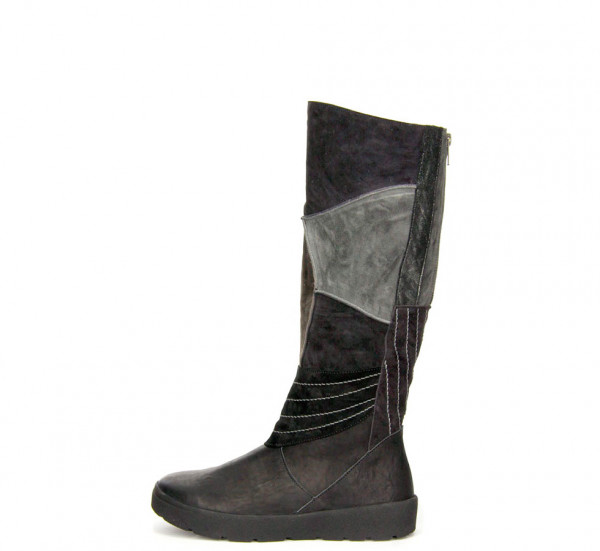 Think! Drunta Damen Stiefel