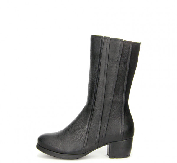 Think! Obajo Damen Stiefel