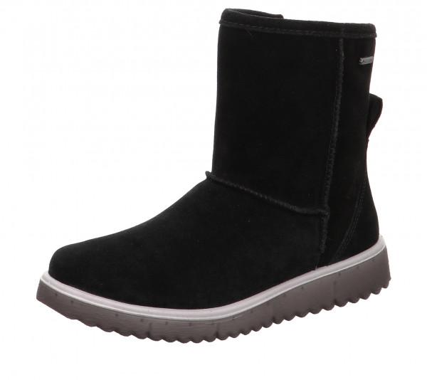 Lora boot