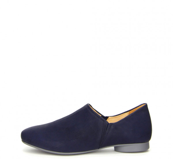 Think! Guad Damen Slipper
