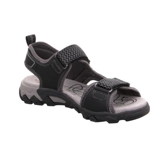 the latest 46dca fac35 Hike | Sandals | Toddlers | superfit