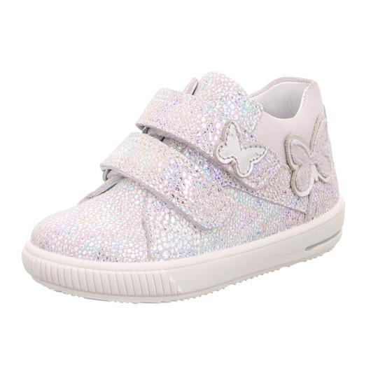the latest 59264 f7adb Moppy Sneakers