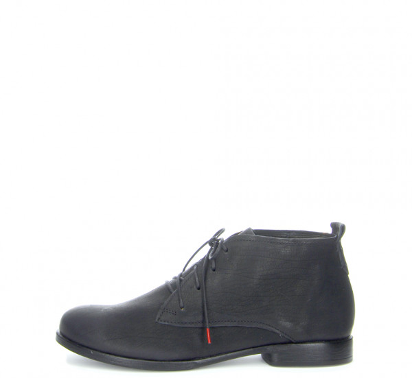 Think Agrat Damen Stiefelette