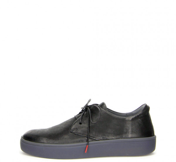 Think! Gring Damen Sneaker