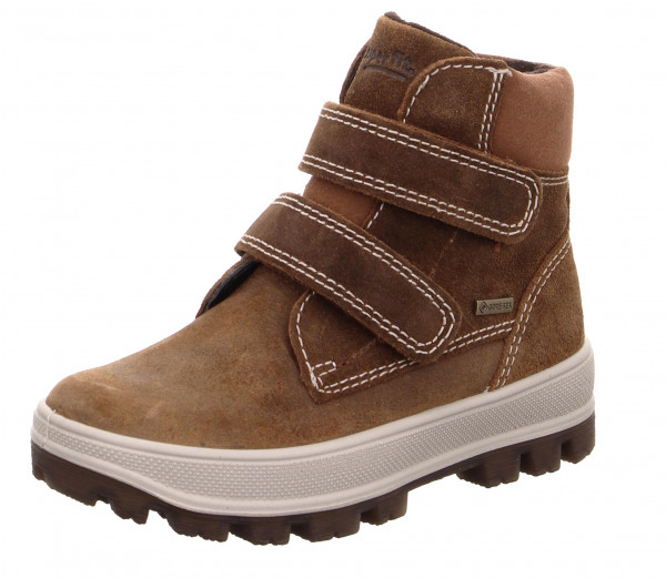 superfit Tedd Kleinkinder, Kids & Teens Winterboot