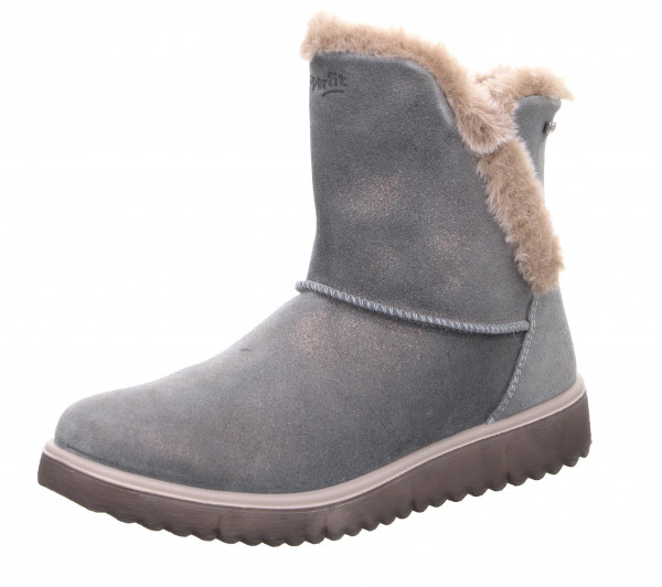 superfit Lora Kleinkinder, Kids & Teens Winterstiefel